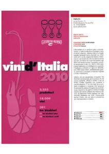 vini-ditalia-2010
