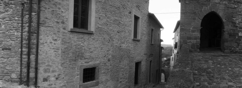 Palazzo Valturio