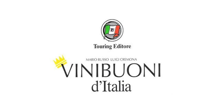 ViniBuoni d'Italia 2010