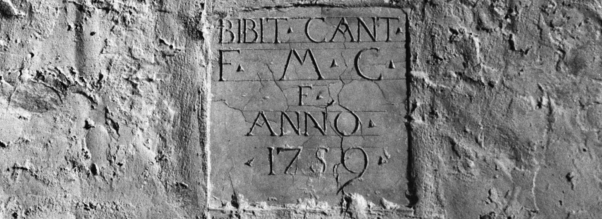 cantina-antica-palazzo-valturio-particolare