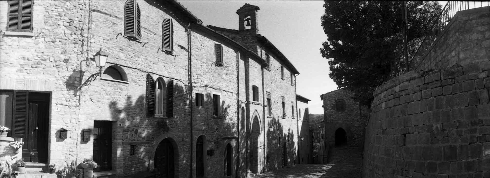 montefeltro-castello