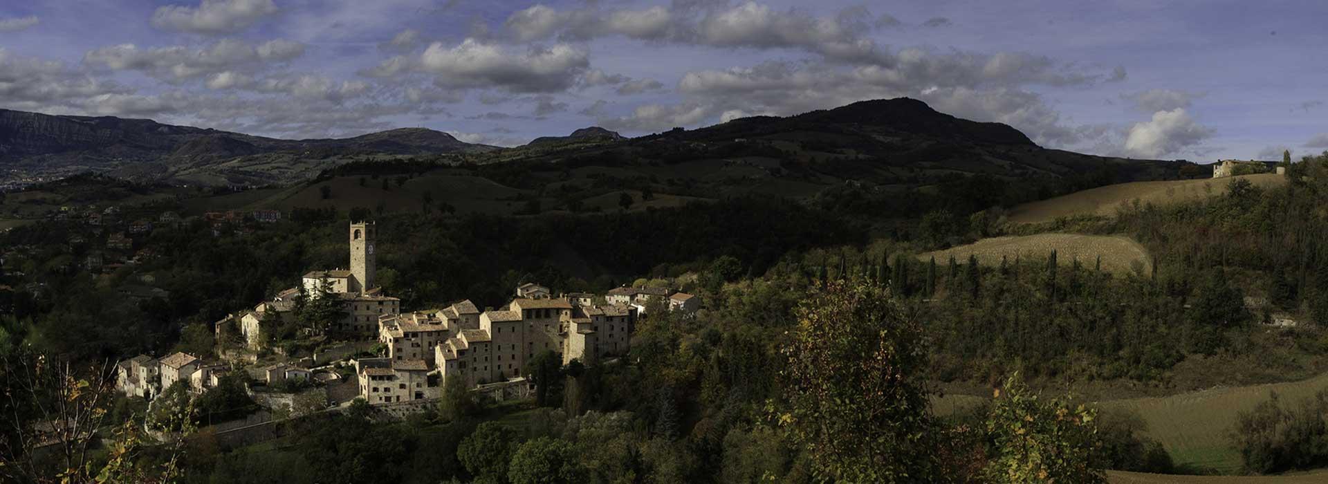 montefeltro-macerata-feltria