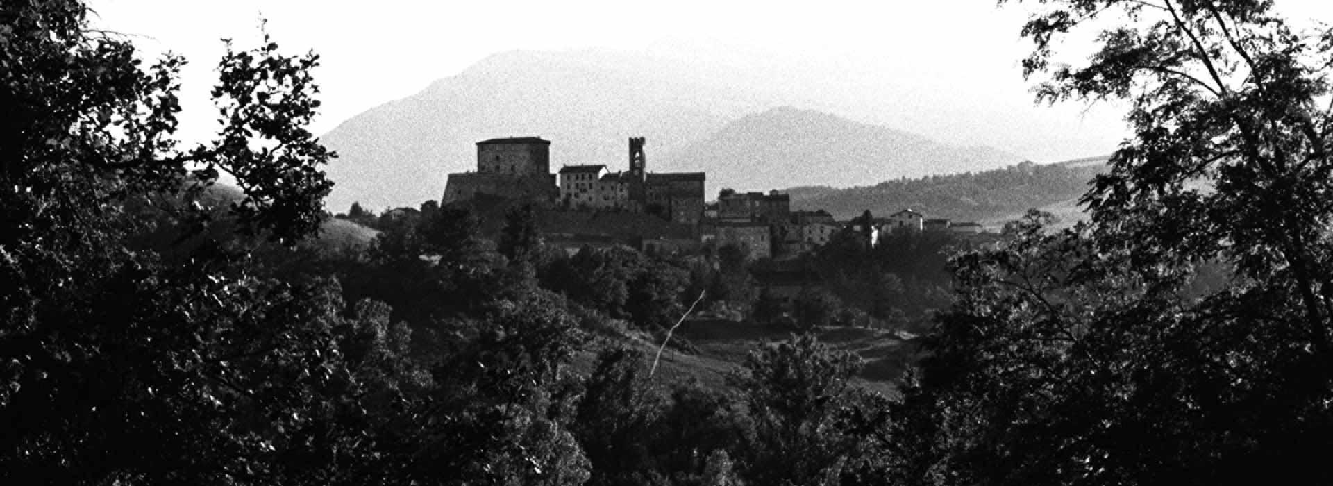 montefeltro-montecerignone