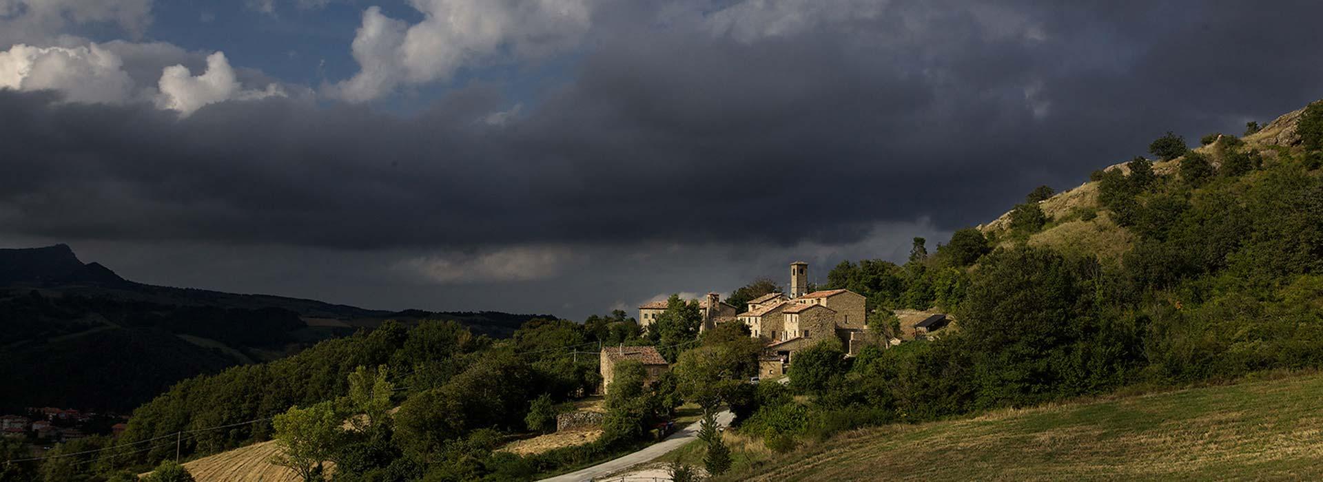 montefeltro-pietrarubbia
