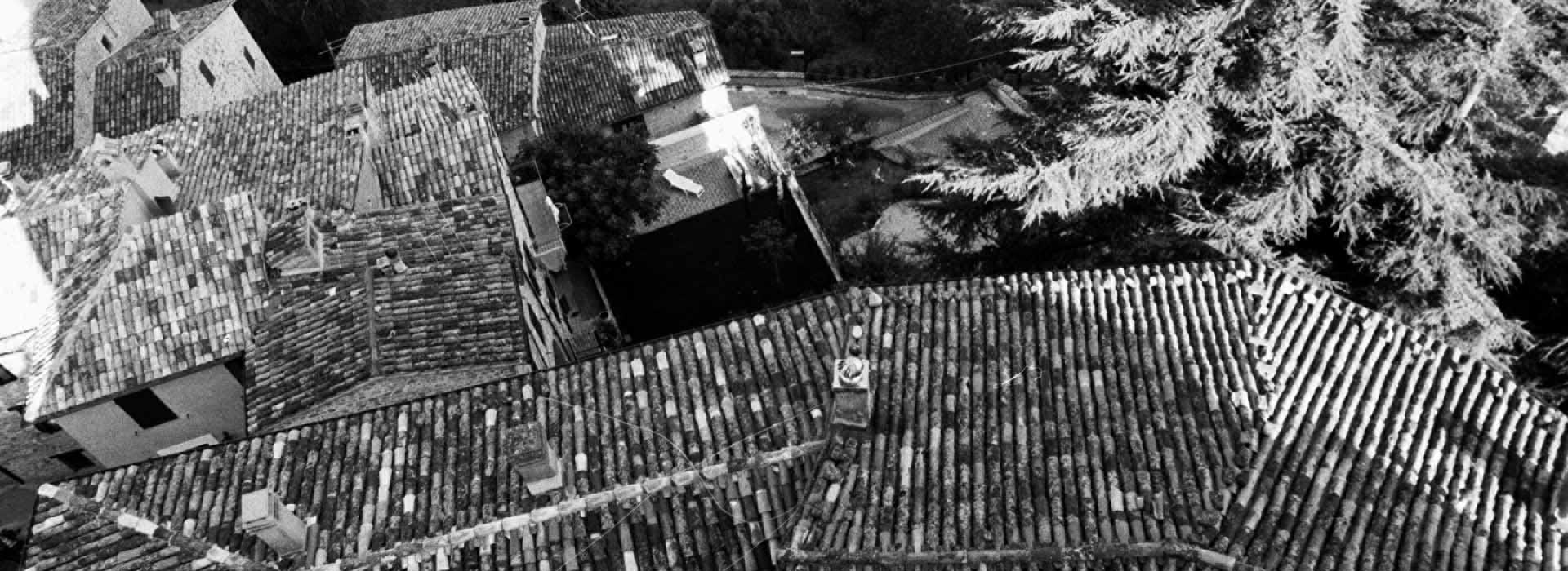 montefeltro-tetti