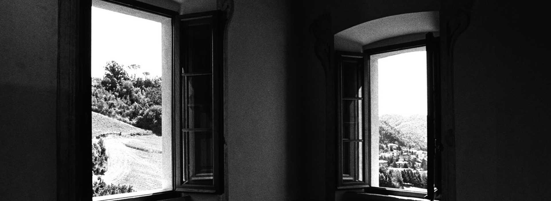 palazzo-valturio-vista-esterna-da-finestra