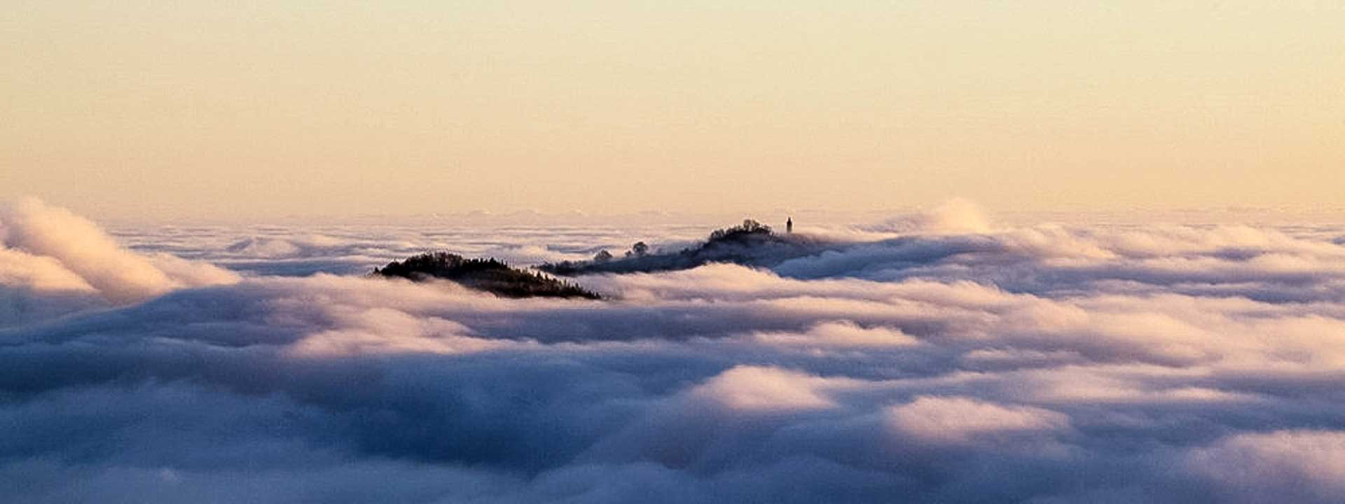 veduta-caltravaglio-nuvole
