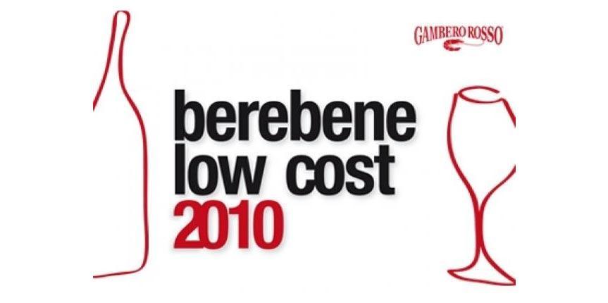 Berebene Low Cost 2010
